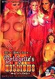Bridgette's Hellions