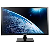 "27"" Samsung S27E330H HDMI/VGA 1080p Widescreen Ultra-Slim LED LCD Monitor (Black) - B"