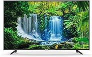 TCL 55P615 55'' Android 4K UHD LED Uydulu Te
