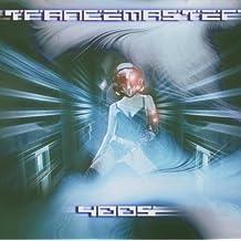 Trancemaster 4005