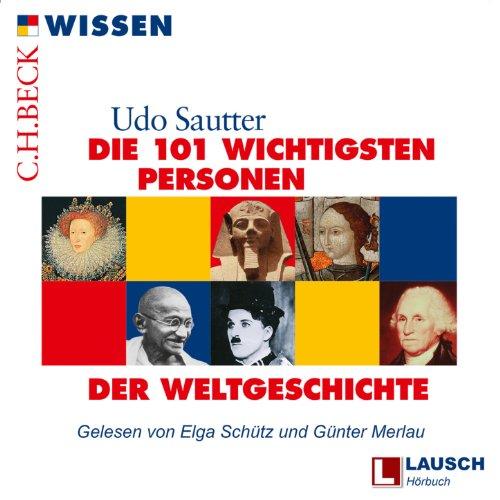 Sautter - Klemens Wenzel Fürst von Metternich, Pt. 72