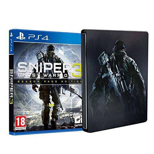 sniper-ghost-warrior-3-season-pass-steelbook-edition-esclusiva-amazon-playstation-4