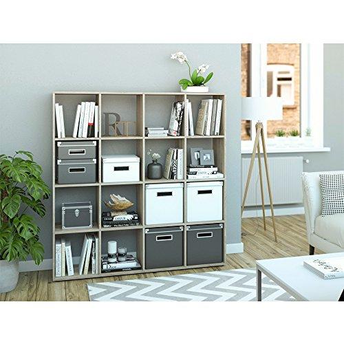 raumteiler sonoma eiche bestseller shop f r m bel und einrichtungen. Black Bedroom Furniture Sets. Home Design Ideas