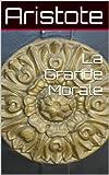 La Grande Morale - Format Kindle - 3,01 €