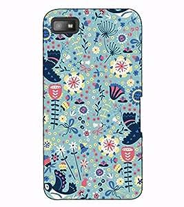 Fuson Designer Back Case Cover for Samsung Galaxy J1 (6) 2016 :: Samsung Galaxy J1 2016 Duos :: Samsung Galaxy J1 2016 J120F :: Samsung Galaxy Express 3 J120A :: Samsung Galaxy J1 2016 J120H J120M J120M J120T (Floral design pattern)