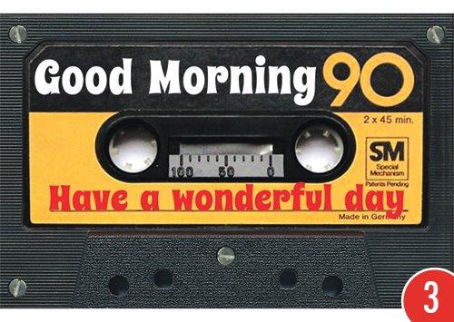 3er-pack-magnet-85x55-cm-lustig-von-modern-times-good-morning-modern-times-c-bizarrverlag