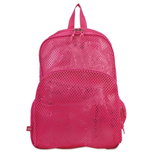 mesh-backpack-12-x-5-x-18-pink