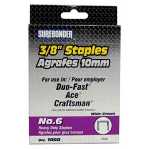 fpc-corporation-1000-pack-6-heavy-duty-3-8-inch-staple