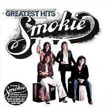 Greatest Hits (Bright White Edition) [Vinyl LP]