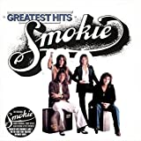 Greatest Hits (Bright White Edition) [Vinyl LP] -