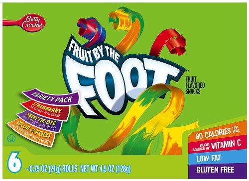betty-crocker-fruit-by-foot-variety-128-g