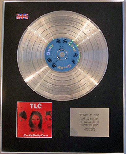 tlc-cd-platinum-disc-crazysexycool