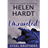 Unraveled (The Steel Brothers Saga Book 9)