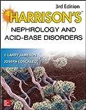 Harrison's Nephrology and Acid-Base Disorders, 3e (Harrison's Specialty)