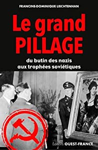 "Afficher ""Le grand pillage"""
