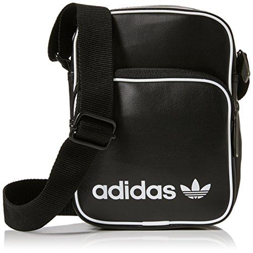 Adidas Mini Bag Vint Bolso Bandolera