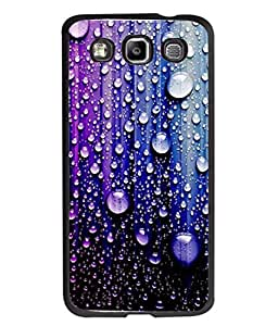 PrintVisa Wozzle Water High Gloss Designer Back Case Cover for Samsung Galaxy Win I8550 :: Samsung Galaxy Grand Quattro :: Samsung Galaxy Win Duos I8552