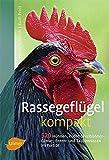 ISBN 9783800175567