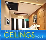 #5: Contemporary Ceilings vol 8