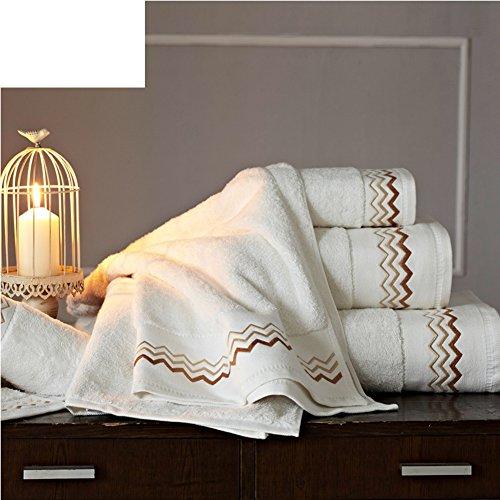finestra-di-asciugamano-in-cotone-hotel-stomacher-ricamato-raso-imbottito-e-comodo-per-asciugamano-i