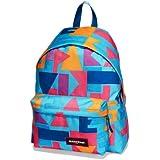 Eastpak - Sac à dos loisir enfant - Multicolore - 40 x 30 x 18