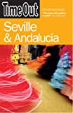 Time Out Seville & Andalucia - 3rd Edition