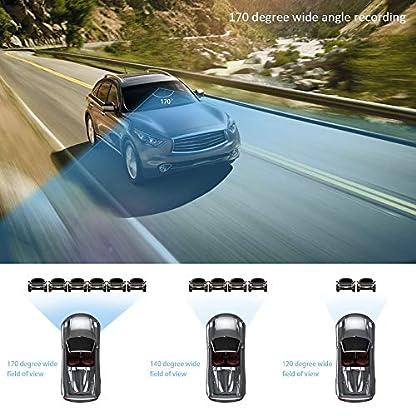 Auto-DVR-Dashcam-Neue-Dual-Recorder-Voiture-Auto-in-Auto-Videokamera-Full-HD-1080P-4IPS-Fahrzeug-Blackbox-Laufwerk