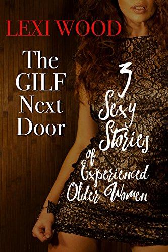 The girls next door erotic fanfiction