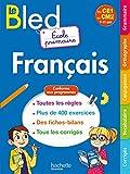 Bled école primaire Français...