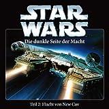ISBN 3941082574