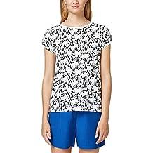 Suchergebnis auf Amazon.de für  panda shirt damen - Mit Prime bestellbar eb0adddd8b