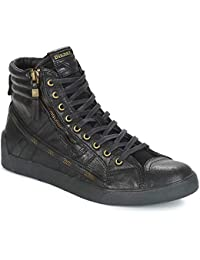best loved 44cda ce4f2 Amazon.it: Diesel - Scarpe: Scarpe e borse