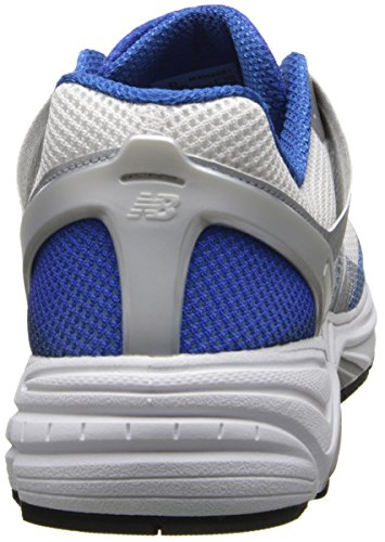 Blue M3040 Control New Optimum Men's Silver Running Balance Shoe nTwgqSWP8Z