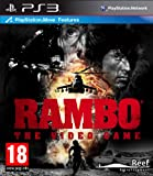 Cheapest Rambo: The Video on PlayStation 3