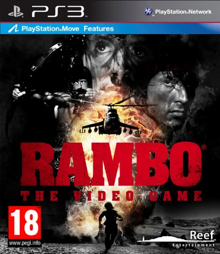 reef-entertainment-ltd-rambo-the-video-game-ps3-edizione-regno-unito