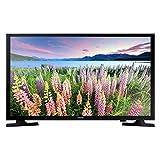 TV LED 49' - Samsung UE49J5200AWXXC, Full HD, Smart TV, WiFi, Mirroring