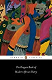The Penguin Book of Modern African Poetry - Best Reviews Guide