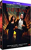 Inferno [DVD + Copie digitale]