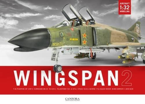 wingspan-vol-2-132-aircraft-modelling