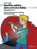 ISBN 3795757592
