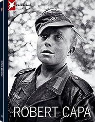 Stern Spezial Fotografie Portfolio No. 66 Robert Capa (Stern Fotografie, Band 66)