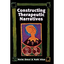 Constructing Therapeutic Narratives
