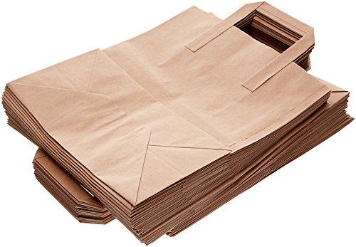 paper-carrier-bags-buste-shopper-di-carta-marrone-con-manici-piatti-50-pz-25-x-30-x-14-cm
