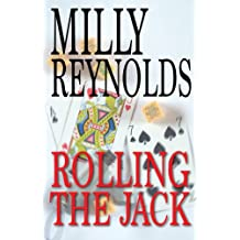 ..rolling the jack.. (Jack Sallt Book 1)