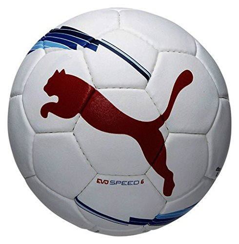 puma-evospeed-ballon-loisir-white-ribbon-red-limoges-directoire-blue-taille-2
