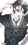 Masked Noise, tome 14 par Fukuyama