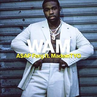Wam [Explicit]