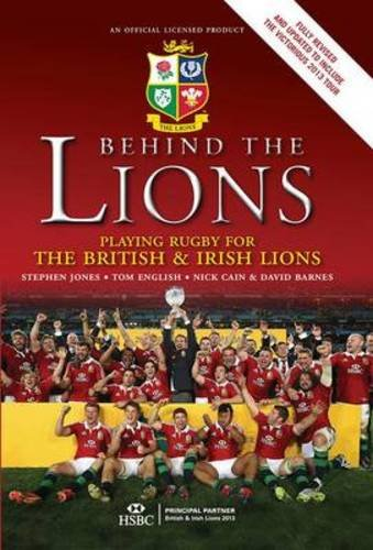 behind-the-lions-playing-rugby-for-the-british-irish-lions-behind-the-jersey-series