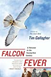Image de Falcon Fever: A Falconer in the Twenty-first Century