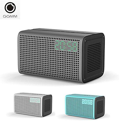 cc-products-ggmm-e3-alibaba-alarme-intelligente-controle-de-lapplication-de-vie-horloge-wi-fi-sans-f
